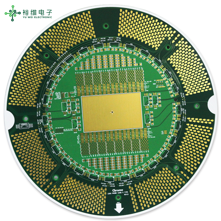 Are you still worrying about choosing a high-quality PCB manufacturer?